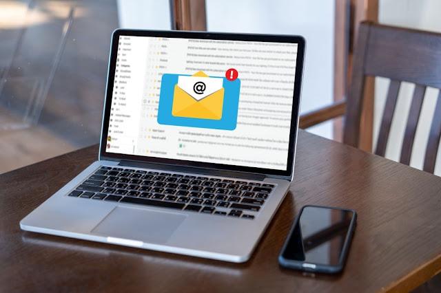 tutorial cara membuat email yahoo