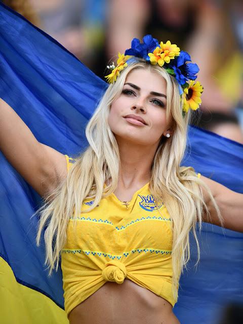 كيفية الحصول على الاقامة في السويد من بلدك