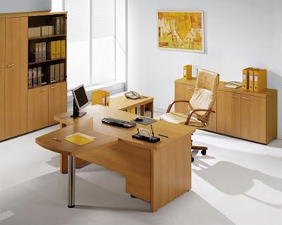 вишня оксфорд 380 в мебели
