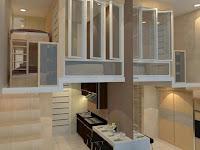 Apartemen Dijual Di Jakarta Utara Diskon Khusus Bulan Ini