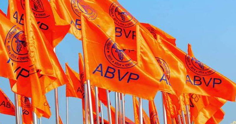Pinarayi Vijayan must understand that Kerala is not an independent republic; The government should not challenge the people and students of Kerala; ABVP wants exams to be set aside following central directive,www.thekeralatimes.com