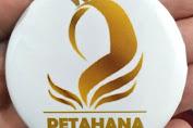Besok PETAHANA Periode 2021 - 2024 Dilantik