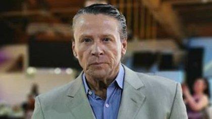 Alfredo Adame fue vinculado a Proceso
