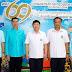 69 ปี กรมอนามัย ย้ำคนไทยใช้ชีวิต New Normal 'สวมหน้ากาก-เว้นระยะห่าง-ล้างมือ'