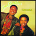 AUDIO DOWNLOAD: Soul Brothers - Bazobuya