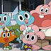 """Cartoon Network renova """"O Incrível Mundo de Gumball"""" pra uma 6° temporada!"""