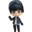 Nendoroid Yuri!!! on ICE Phichit Chulanont (#971) Figure