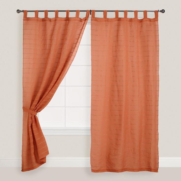 Door Knob Curtain Tie Back Backs Mesh Mosquito Net