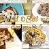 මාශ්මෙලෝ වලින් හදන මේ රස කෑම 5 (These Are The 5 Dishes Made From Marshmallow)
