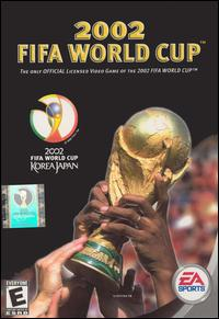 2002 FIFA World Cup PC Full Español | MEGA |