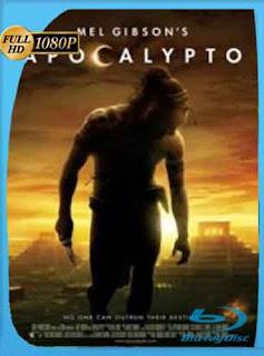 Apocalypto 2006 HD [1080p] Latino [GoogleDrive] SilvestreHD