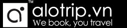 deal du lịch, vé máy bay, alo trip, deal cực sốc, deal khuyến mãi, deal đây rồi