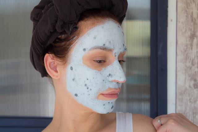 Le masque Boue Sephora est-il à la hauteur de sa réputation? 💕