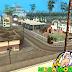 [ MTA - MAPA ] Avenidas Los Santos MegaMods
