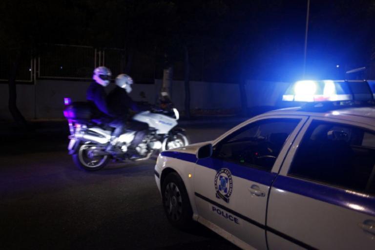 Προφυλακιστέοι οι έξι τσιγγάνοι  για την επίθεση στους αστυνομικούς στου Ρέντη