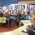Los pensionistas anuncian nuevas movilizaciones para otoño