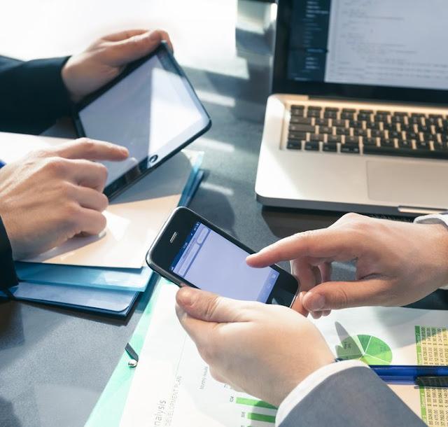 5-Alasan-Penting-Menggunakan-Aplikasi-Keuangan