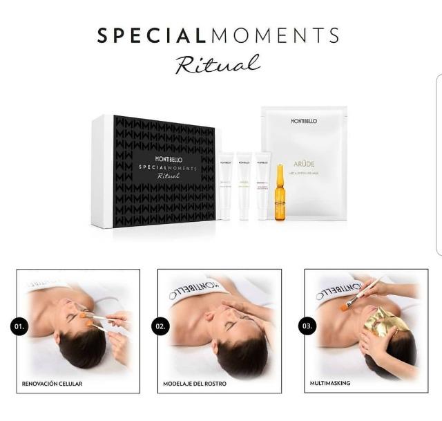 Ritual_Special_Moments_MONTIBELLO_ObeBlog