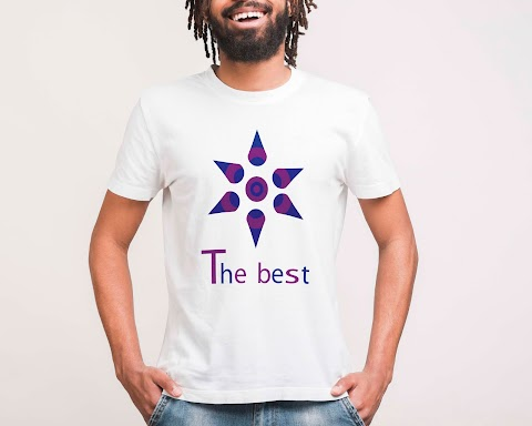 This is a best T-shirt Design 126