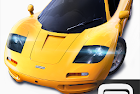 Download Asphalt: Nitro MOD APK v1.8.3a (Unlimited Money/More)