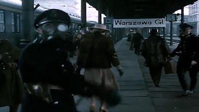 wroclaw swiebodzki dworzec