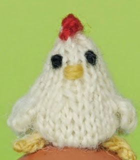 http://makezineblog.files.wordpress.com/2011/08/tiny_chicken_mochimochi_hrachovec.pdf