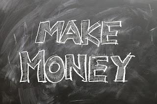 Benarkah Menonton Video Youtube Bisa Dapat Uang ? Bagaimana Langkah Mendatangkan Uang Di Raja View ?