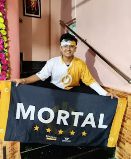 Soul Mortal Biography, Age, Girlfriend, life and more