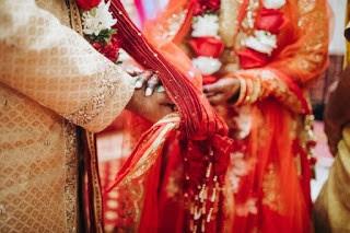 आर्य समाज से विवाह करने हेतु सम्पर्क कैसे करें ?