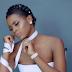 New Video : Dayna Nyange – Salama | Download Mp4