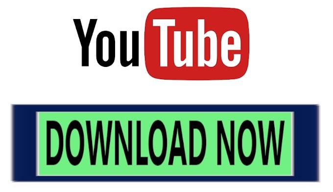 أفضل 6 برنامج لتنزيل الفيديو من اليوتيوب