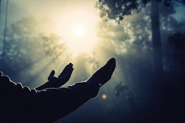 Do'a Agar Diteguhkan Hati Dalam Ketaatan