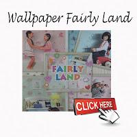 http://www.butikwallpaper.com/2017/01/wallpaper-fairy-land.html