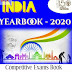 India Year Book 2020 pdf Download For Civil Services