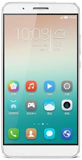 Huawei Honor 7i Specs and Price