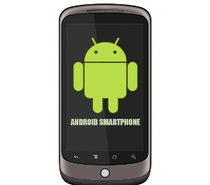 vender smartphone android