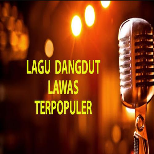 Download Koleksi Lagu Mp3 Dangdut Lawas Terpopuler