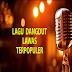 Download Koleksi Lagu Dangdut Lawas Mp3 Terpopuler Sepanjang Masa