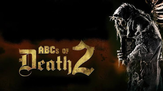 ABCs of Death 2 (2014) Bluray Subtitle Indonesia