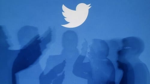 Twitter announces the number of accounts targeted in the latest hack