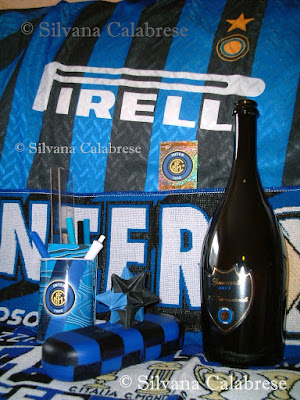 Inter squadra calcio Silvana Calabrese - Blog