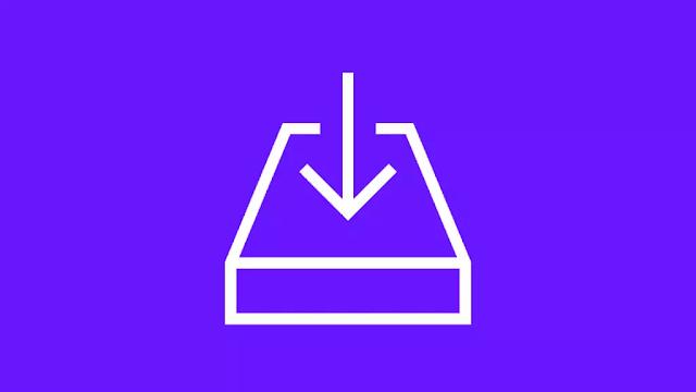 أفضل 10 برامج إدارة التحميل لنظام التشغيل وينذوز