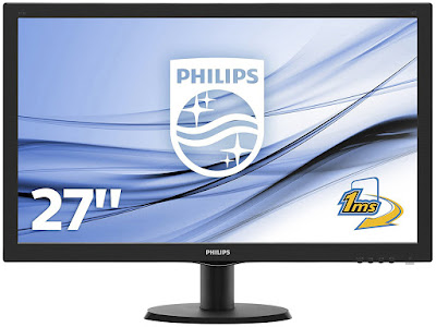 Philips 273V5LHSB_00