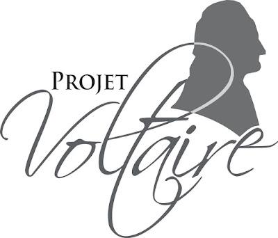 Orthographe Projet Voltaire à télécharger gratuitement