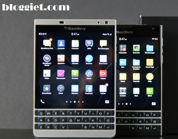 http://cariduit-dot.blogspot.com/2016/05/informasi-tentang-blackberry-tahun-2016.html