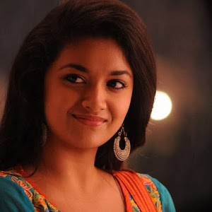 Keerthy Suresh Wiki Age Caste Husband Family Biography