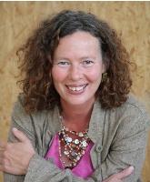 Gestalt terapia integrativa: workshop de prezentare formator Ulrike Resch