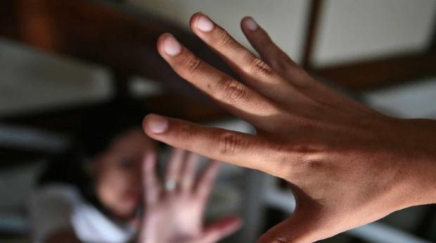 Polícia Civil prende suspeito por estupro de vulnerável no RN