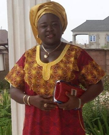 fcmb bank manager wife kidnapped