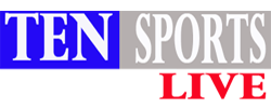 Ten Sports Live, Cricket, Foot Ball and News - Tensportslive.net